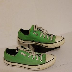 Converse All Star shoes women's size 9
